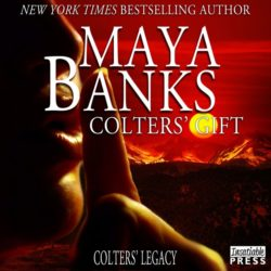 Colters Gift Audiobook