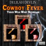 Cowboy-Fever
