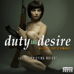 Duty and Desire Audiobook