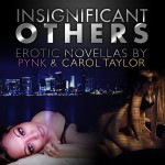 Insignificant Others Audiobook