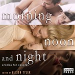 Morning Noon and Night Audiobook