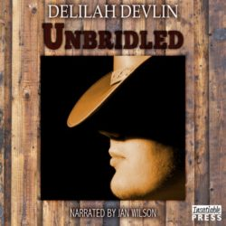 Unbridled Audiobook