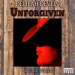 Unforgiven Audiobook