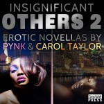 Insignificant Others 2 Audiobook