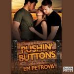 Pushin Buttons