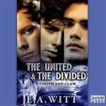 The United and the Divided