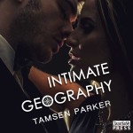 Intimate Geography