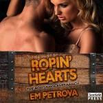Ropin Hearts
