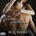 An-Accidental-Gentleman-small