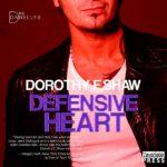 Defensive Heart