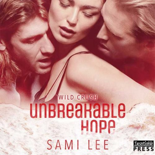 Unbreakable Hope