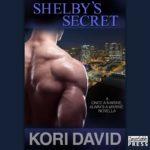 Shelby's Secret