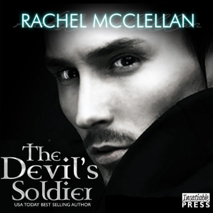 The Devil's Soldier