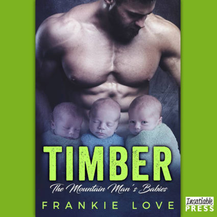 Timber audio