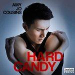 Hard Candy