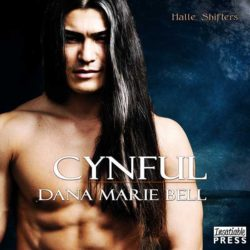 Cynful - Halle Shifters, Book 2