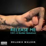 Release Me Audiobook