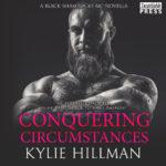 Conquering Circumstances Audiobook