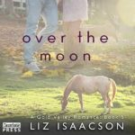 Over the Moon Audiobook