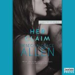 Her Claim Audiobook