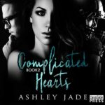 Complicated Hearts 2