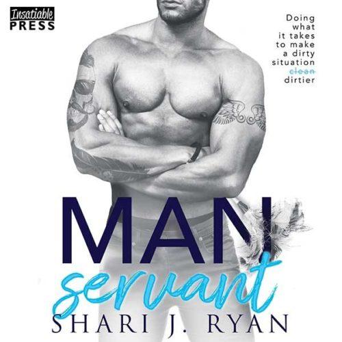 Man Servant
