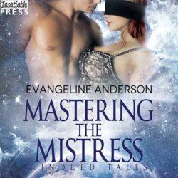 Mastering the Mistress