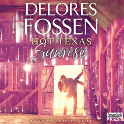 Hot Texas Sunrise Audiobook