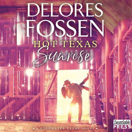 Hot Texas Sunrise Audiobook