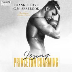 Losing Princeton Charming