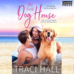 In the Dog House Audiobook
