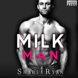 Milkman Audiobook