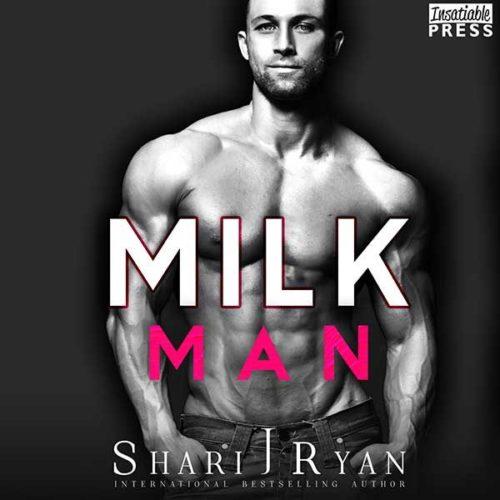 Milkman Audiobook