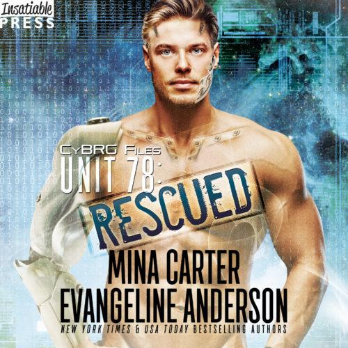 Unit 78 Rescued
