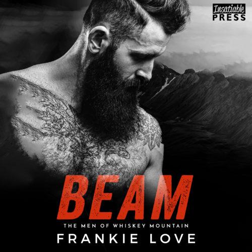 Beam Audiobook