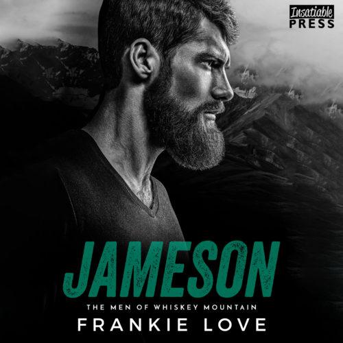Jameson Audiobook