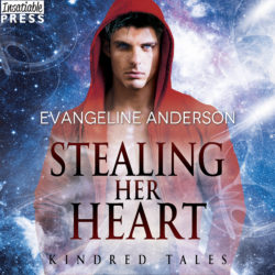 Stealing Her Heart Audiobook