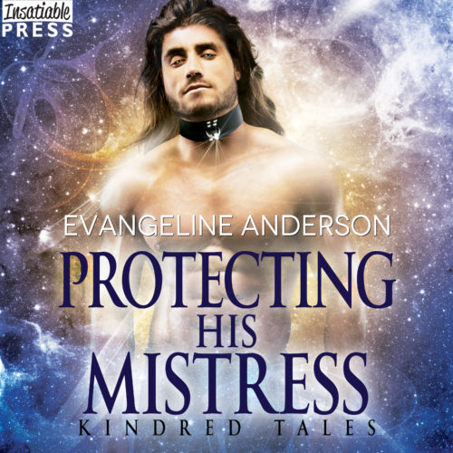 Protecting His Mistress Audiobook